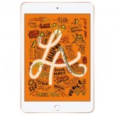 Apple iPad mini 5 Wi-Fi 256 Gold (MUU62) 2019