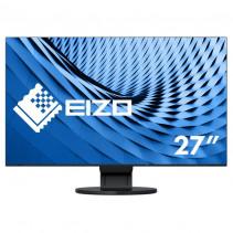 """Монитор 27"""" Eizo (EV2785-BK)"""