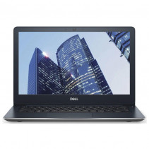 Ноутбук Dell Vostro 5370 (N122VN5370EMEA01_H)