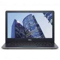 Ноутбук Dell Vostro 5370 (N1124RPVN5370ERC_UBU)