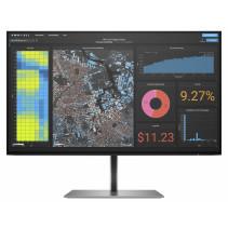 """Монитор 23.8"""" HP Z24f G3 (3G828AA)"""