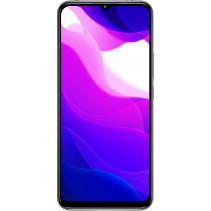 Xiaomi Mi 10 Lite 8/256GB (Dream White) (Global)