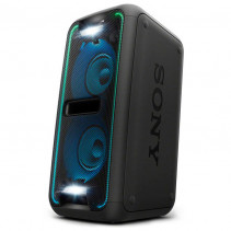 Sony GTK-XB7 Black