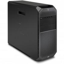 Системный блок HP Z4 (6QN67EA)