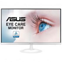 """Монитор 23.8"""" Asus VZ249HE-W (90LM02Q2-B01670)"""
