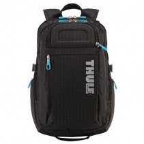 Рюкзак Thule Crossover 21L MacBook Backpack (TCBP115K)