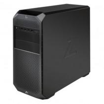 Системный блок HP Z4 (6QN62EA)