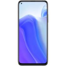 Xiaomi Mi 10T 6/128GB (Cosmic Black)