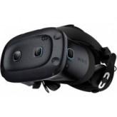 Очки VR HTC Vive Cosmos Elite
