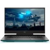 Ноутбук Dell G7 7700 (GN7700EHZDH_1) Custom 32GB/SSD 1TB
