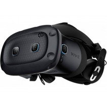 Очки VR HTC Vive Cosmos Elite (Headset Only)