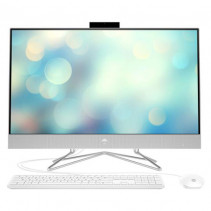 Моноблок HP All-in-One Silver (232D9EA)