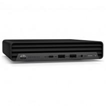 Системный блок HP ProDesk 400 G6 (205W4ES)