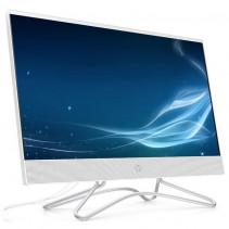 Моноблок HP 200 G4 21.5FHD (123S4ES)