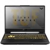 Ноутбук Asus TUF Gaming A15 FA506IV (FA506IV-BR7N12)