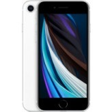 Apple iPhone SE 2 64GB (White)
