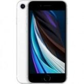 Apple iPhone SE 2020 128GB (White) Б/У