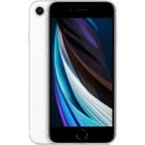 Apple iPhone SE 2 256GB (White)