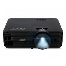 Проектор Acer X1228H (MR.JTH11.001)
