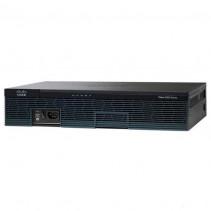 Маршрутизатор Cisco 2911 (CISCO2911-SEC/K9)