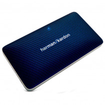 Harman Kardon Esquire Mini Blue (HKESQUIREMINIBLUEU)