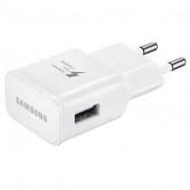 Сетевое зарядное устройство Samsung EP-TA20EWEUGRU