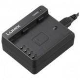 Зарядное устройство Panasonic [DMW-BTC13E]