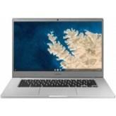 "Ноутбук Microsoft Surface Laptop 3 Platinum 15.6"" (PLT-00001)"