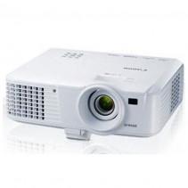 Проектор Canon LV-WX320 (0908C003AA)
