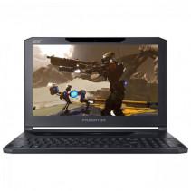 Ноутбук Acer Predator Triton 700 PT715-51-71QY (NH.Q2LEU.007)