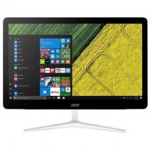 Моноблок Acer Aspire Z24-880 (DQ.B8UME.001)
