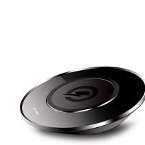 Беспроводное ЗУ SooPii WiV1 Wireless Charger 10W Black