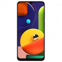 Samsung A507F Galaxy A50s 2019 4/128GB (White)