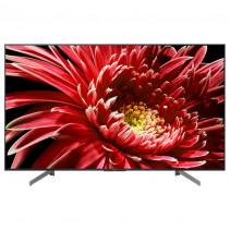 Телевизор Sony KD65XG8599 (EU)