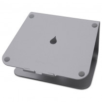 Подставка для MacBook Rain Design mStand 360 (Space Grey)