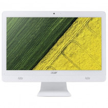 Моноблок Acer Aspire C20-720 (DQ.B6ZME.007)