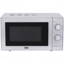 Микроволновая печь Beko [MGC20100S]