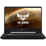 Ноутбук Asus TUF Gaming FX505DV (FX505DV-WB74_1) Custom 32GB/1TB+512GB