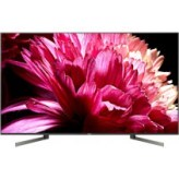 Телевизор Sony KD-49XG9005 (EU)
