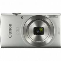 Фотоаппарат Canon IXUS 185 [Silver]