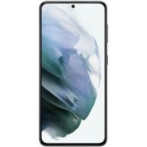 Samsung G991 Galaxy S21 8/128GB (Phantom Grey)