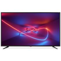 Телевизор Sharp LC-43UI7352E