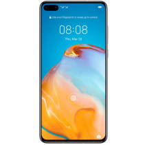 Huawei P40 8/128GB (Silver Frost) (Global)