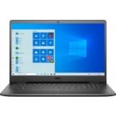 Ноутбук Dell Inspiron 3505 (i3505-A542BLK-PUS)