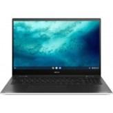 Ноутбук Asus Chromebook Flip C536EA