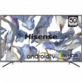 Телевизор Hisense 50B7200UW