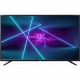 Телевизор Sharp LC-40UI7452E