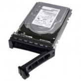 "Жесткий диск Dell 2.5"" SAS 1.8TB 10K (400-AJQX)"