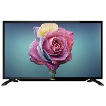 Телевизор Sharp 2T-C32BD1X