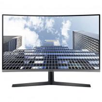 """Монитор Samsung 27"""" (LC27H800FCIX/CI)"""